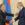 Հակված ենք մեծ, լայնածավալ ներդրումներ կատարել Հայաստանում. Էդուարդո Էռնեկյանը՝ Նիկոլ Փաշինյանին